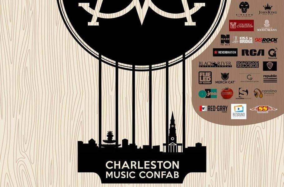 CMC_2017_Poster