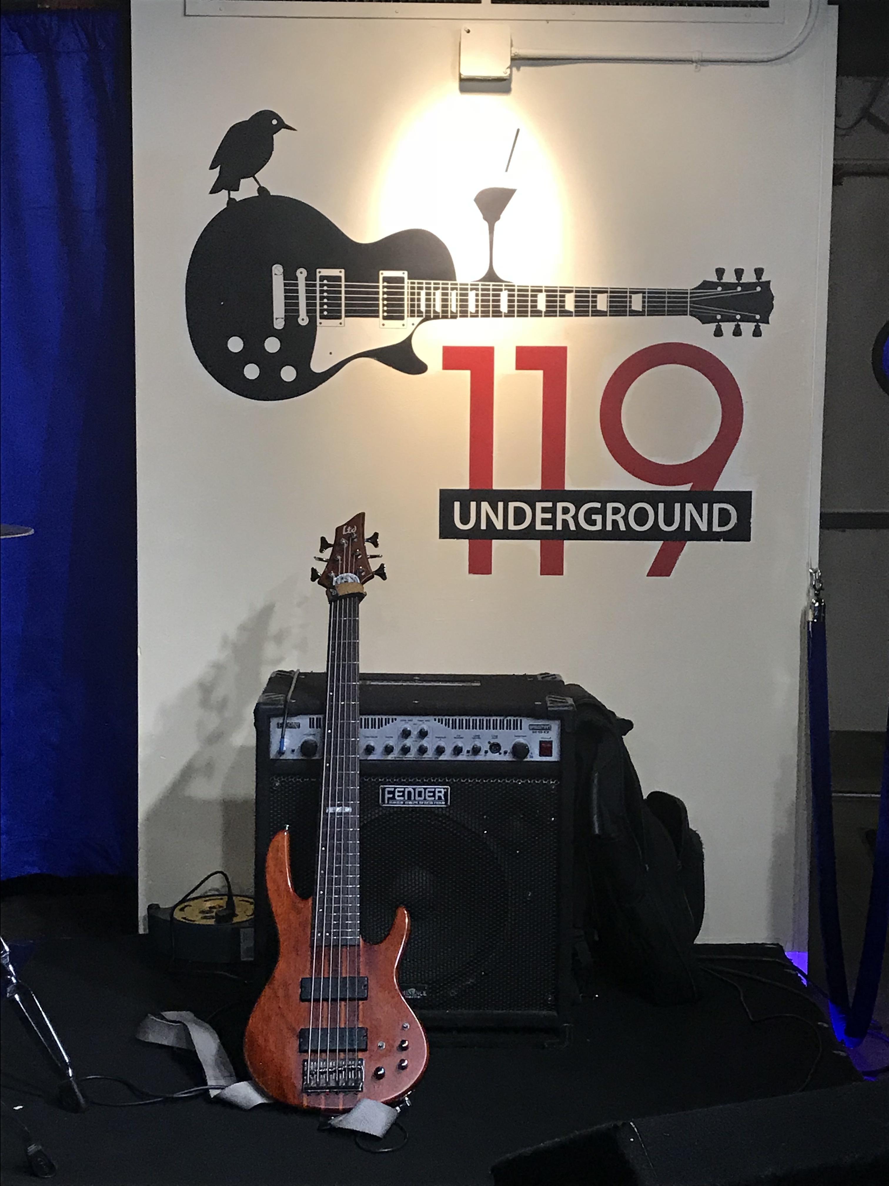 Underground119-Jackson