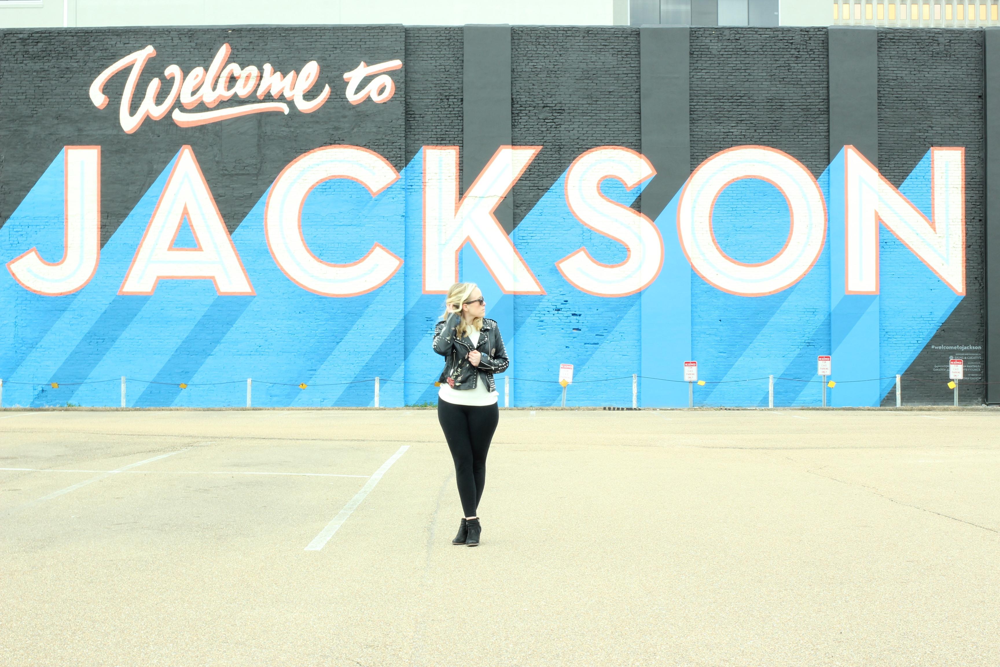 Jackson_Mural