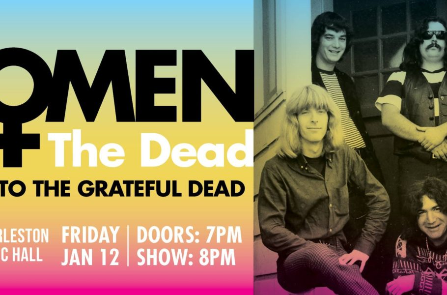women_and_dead